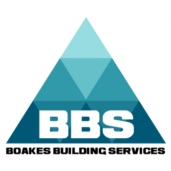 Boakes Building Services