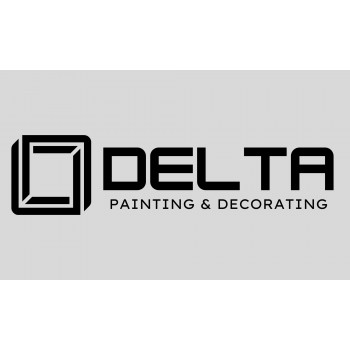 Delta Painting