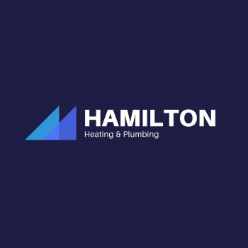 Hamilton Plumbing And Heating