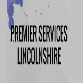 Premier Services Lincolnshire