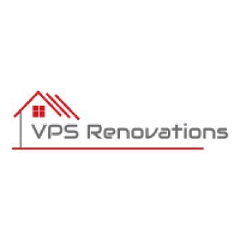 VPS Renovations