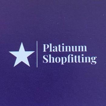 Platinum Shopfitting Ltd