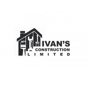 IVAN'S CONSTRUCTION LIMITED