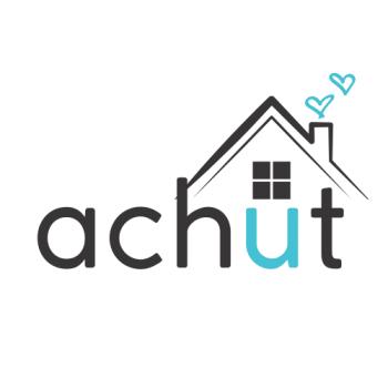 Achut Ltd