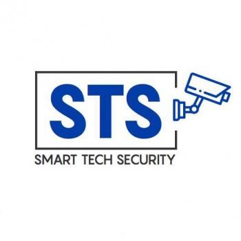 Smart Tech Security