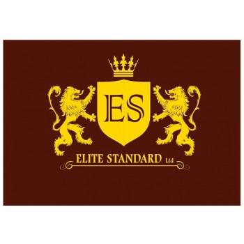ELITE STANDARD LTD