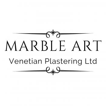 Marble Art Venetian Plastering Ltd