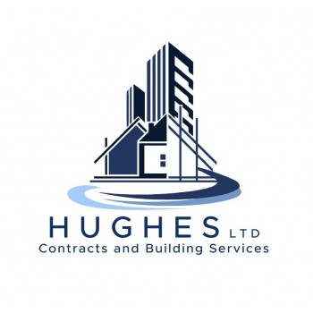 Hughes Contractors And Building Services Ltd