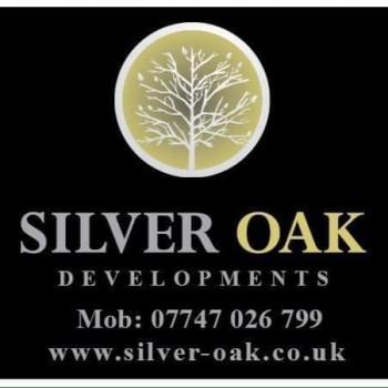 Silver Oak Contractors Ltd