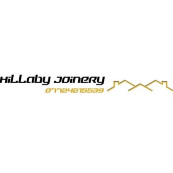 Hillaby Joinery