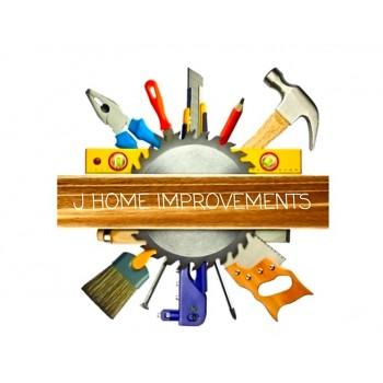 J Home Improvements