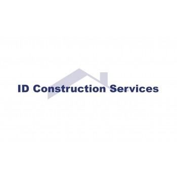 ID Construction Services