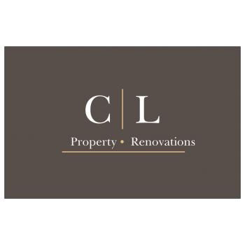 CL Property Renovations