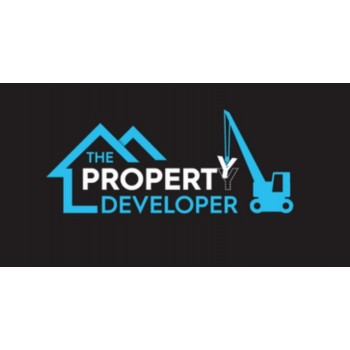 MT Property Care