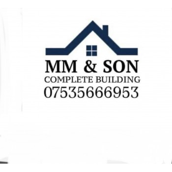 Mm&son complete buildings