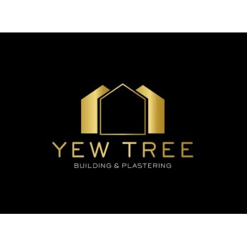 Yew Tree Building And Plastering