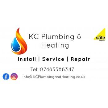 KC Plumbing