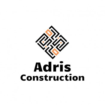 Adris Construction Ltd