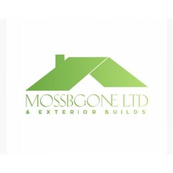 MossBGone Ltd