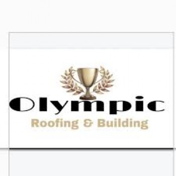 Olympic Roofing And Building