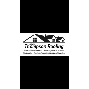 L.T Roofing