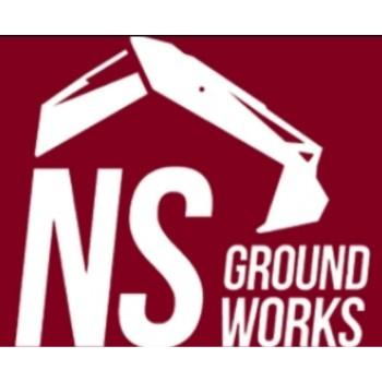 NS Groundwork's