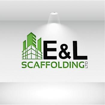 E&L Scaffolding Ltd