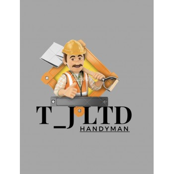 TJ Ltd