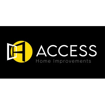 Access Home Improvements