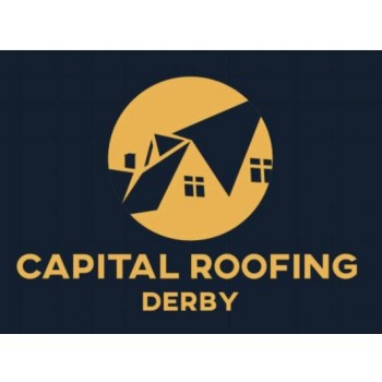 Capital Roofing Derby
