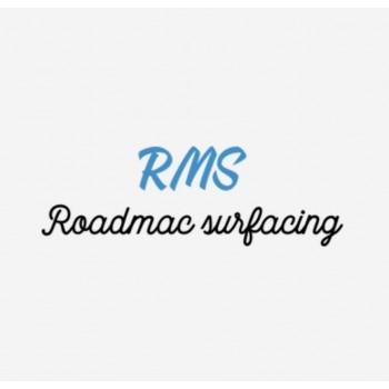 Roadmac Surfacing