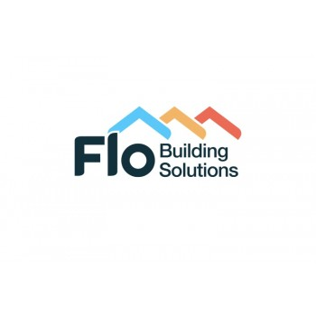 Flo Building Solutions