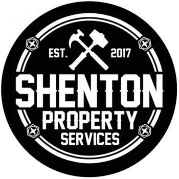 Shenton Property Services