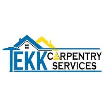 TEKK Carpentry Services