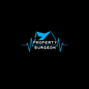 Property Surgeon ltd