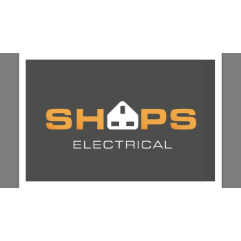 Shaps Electrical