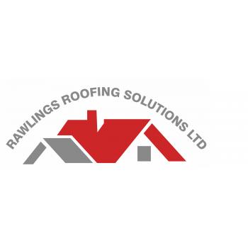 Rawlings Roofing
