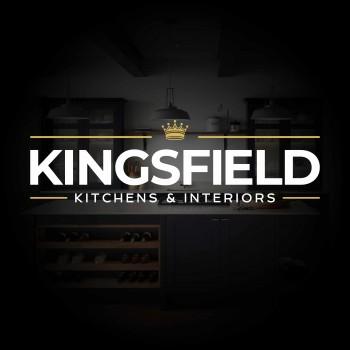 Kingsfield Kitchens