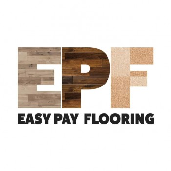 Easy Pay Flooring Limited