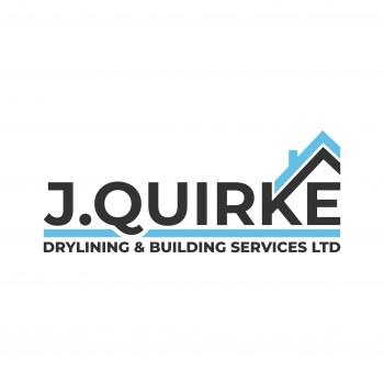 J.Quirke Drylining