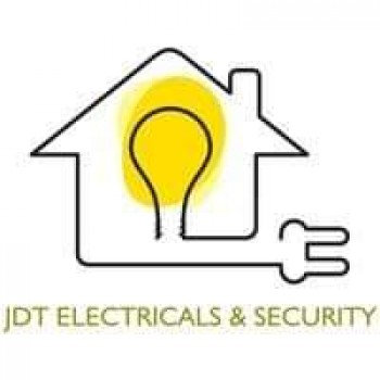 JDT Electrical And Security
