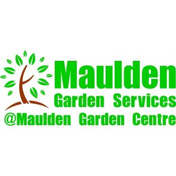 Malden Garden Services