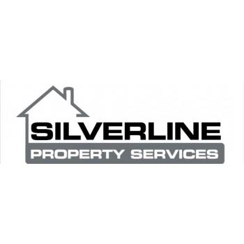 Silverline Property Services Ltd