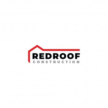 Red Roof Construction Limited