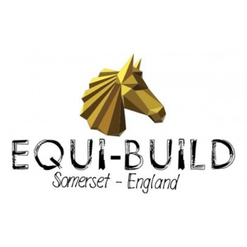 Equibuild Uk Ltd