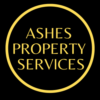 Ashes Property Services