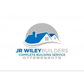 J R Wiley Builders