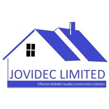Jovidec Limited
