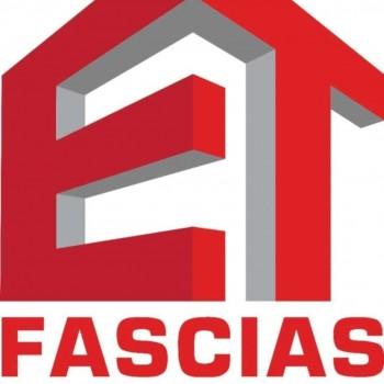 ET Fascias