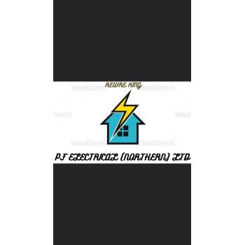 PF ELECTRICAL (NORTHERN) LTD
